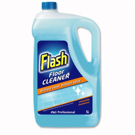 Buy Flash Floor Cleaner For Granite Marble And All Kitchen Floor Cleaner