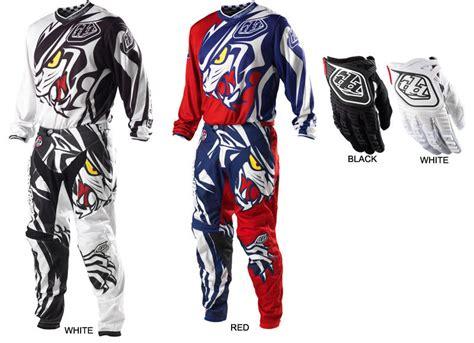 troy designs 2013 gp predator jersey pant combo