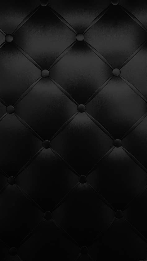 wallpaper iphone 7 black and white 10 magnifiques fonds d 233 cran noirs pour iphone 7 plus et