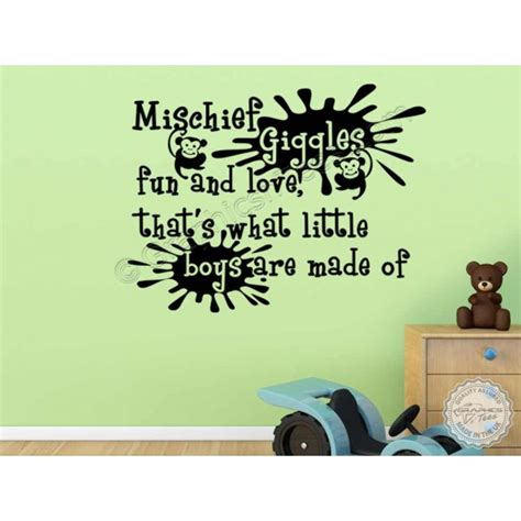 baby quote wall stickers baby boy wall decals quotes 28 images baby wall