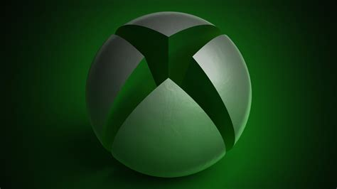 xbox one background xbox one background 183 free beautiful hd