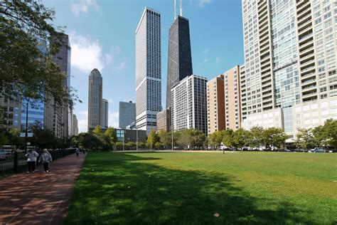 parks chicago chicago parks pictures to pin on pinsdaddy