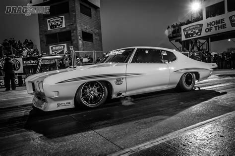 street outlaws big chief crow throwback thursday the crow before the show