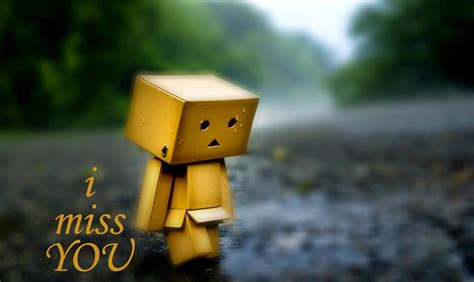 wallpaper full hd i miss you i miss you hd wallpapers download free high definition