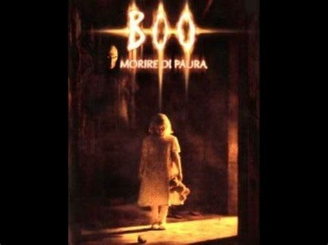 film horror zombie in italiano completi 1000 images about cinema passion on pinterest full
