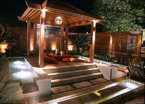 balinese backyard designs europe garden gazebo with balinese stylehome designs