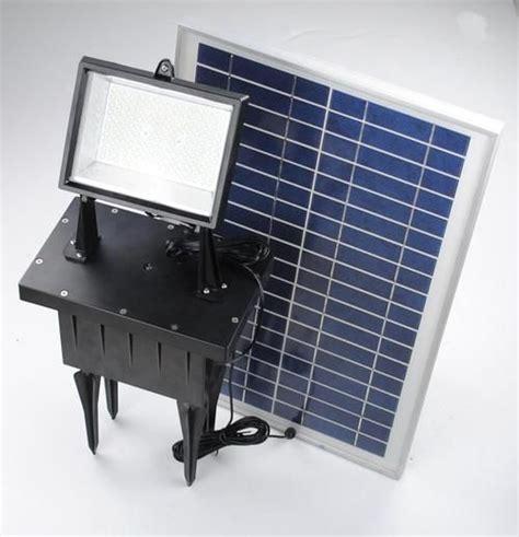 17 Best Ideas About Solar Powered Flood Lights On Commercial Solar Powered Flood Lights