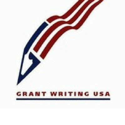 Scholarship Grants For Mba Programs In The Usa by Grant Writing Usa Grantwritingusa