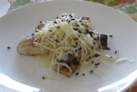 Pisang Coklat Keju Piscok Keju pisang bakar keju coklat grilled bananas miyuki easy pantsy