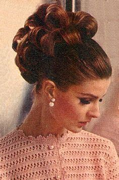 prom hair style of the 70 s 357 best images about classic hair on pinterest 1960s