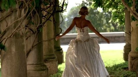 Beyonce in Vera Wang and Baracci Beverly Hills Wedding