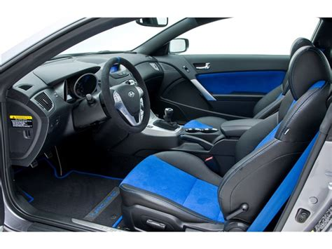 2012 hyundai genesis coupe reliability u s news world
