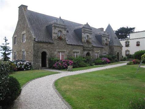 maison bretonne avec chambres picture of billiers