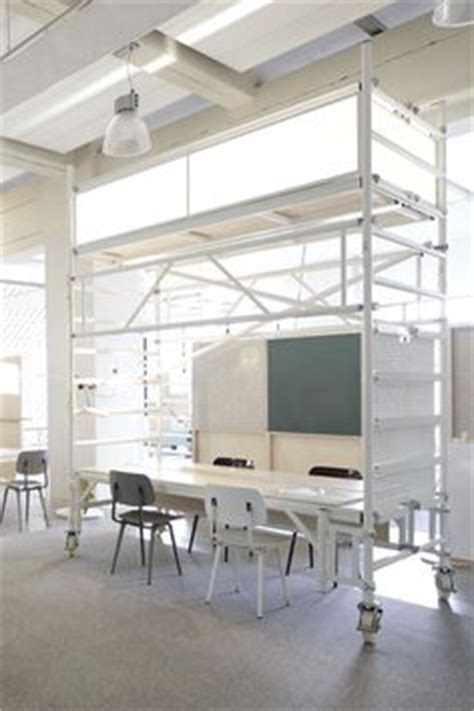ikea flexible space the most important ingredient middle offices and house