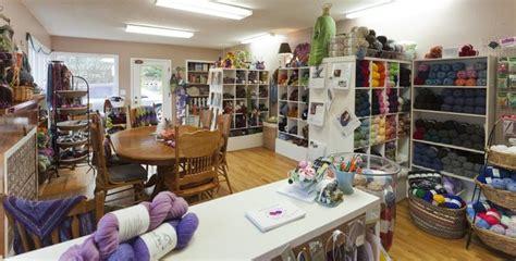knitting store near me best 25 yarn shop ideas on yarn store near me