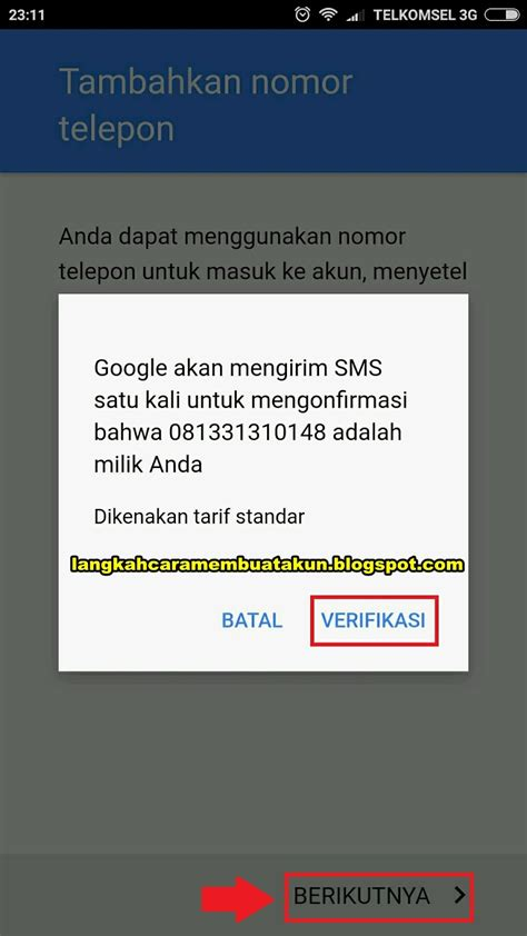 android gms android gms 4 1 31 965943 30 apk