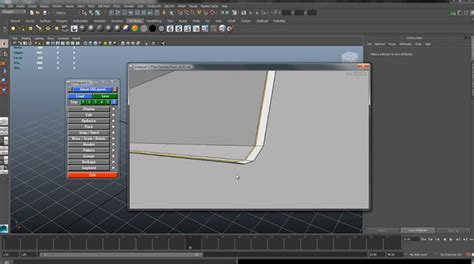 uv layout video tutorial getting stated using uvlayout with maya lesterbanks