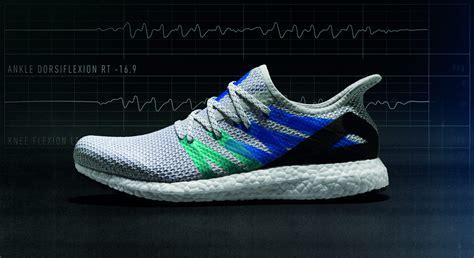adidas   city lines