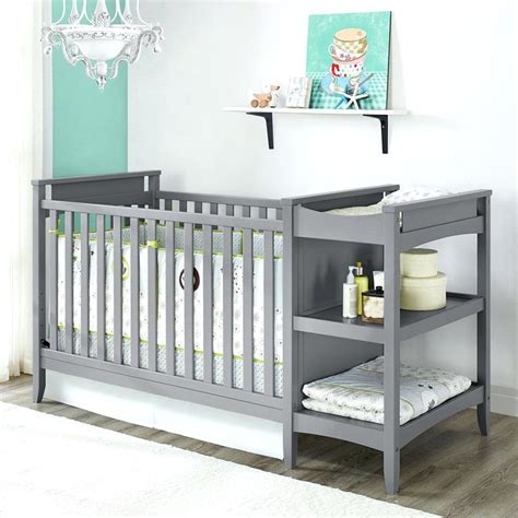 Best Modern Cribs Luxury Modern Baby Cribs Bassinets And Designer Convertible Cribs