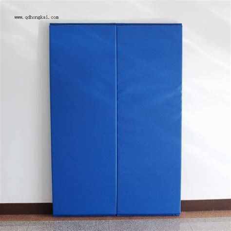 Wall Mats For Gyms by Wall Pad