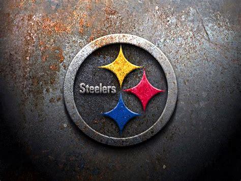 Calendrier 49ers 2015 Entre Saison 2016 Pittsburgh Steelers Le Blitz Nfl