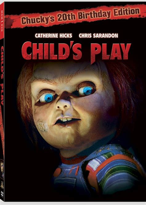 film chucky episode 1 news child s play us dvd r1 dvdactive