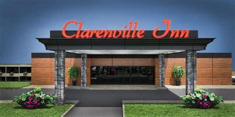 Stellar Kitchen Clarenville by New Same Great Smiles