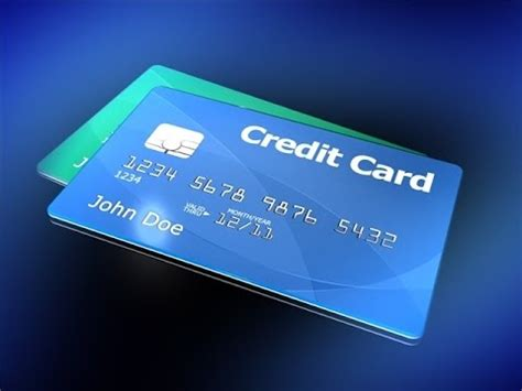 Credit Card Template Numbers Free Credit Card Numbers