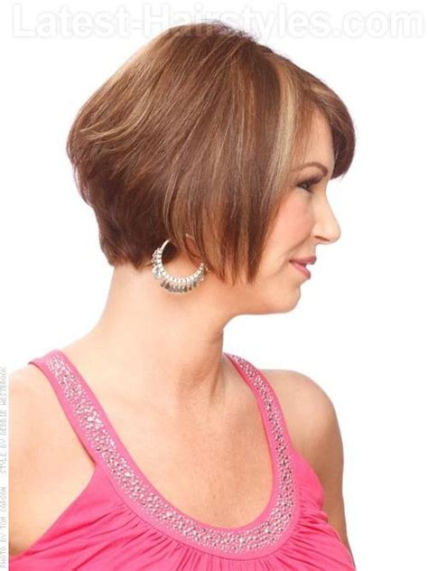 women hairstyles for thick straight hair women 45 yrs old 13 best hairstyles for women over 45 images on pinterest