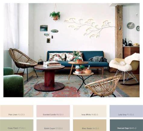 17 best images about plascon 17 best images about plascon dulux on paint