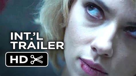 instant trailer review lucy trailer 1 2014 scarlett lucy official international trailer 1 2014 scarlett