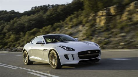 jaguar f type coupe review jaguar f type coupe review caradvice