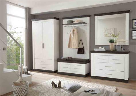 sideboard 1m breit garderobe in pinie wei 223 nb mit app in wenge haptik
