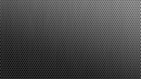 grey wallpapers hd pixelstalknet