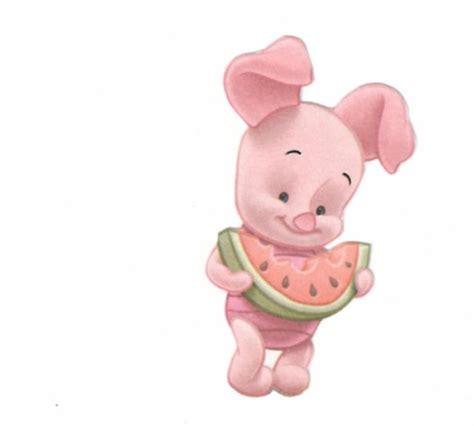 imagenes infantiles de winnie pooh dibujos e imagines infantiles para lo que querais disney