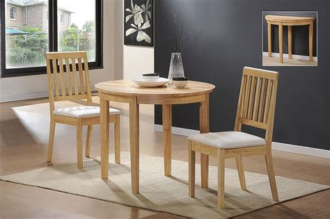 Modern Small Dining Table Modern Sle Small Dining Room Table Interior Design Kitchen Tables For Small Spaces Dinette