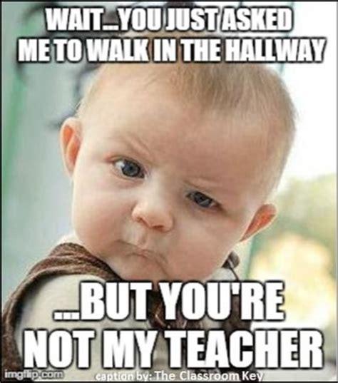 Teacher Problems Meme - 527 best teacher quotes images on pinterest school