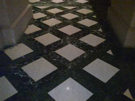 floor and decor website floors walls