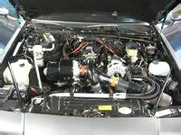 small engine maintenance and repair 1986 buick regal electronic throttle control 1986 buick regal pictures cargurus