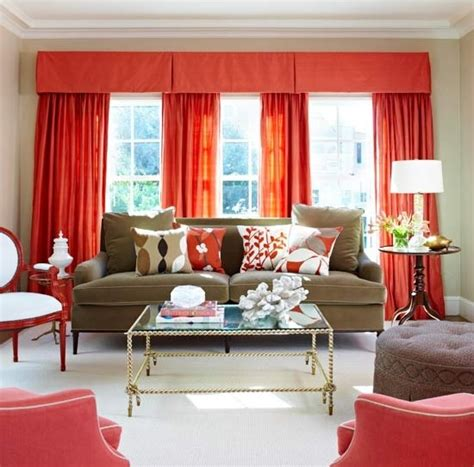 bold living room colors bold colors living rooms pinterest
