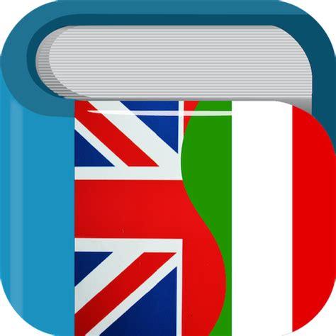 sede traduzione inglese traduttore italiano inglese offline