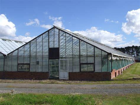 file glasshouse crops 1 jpg wikimedia commons