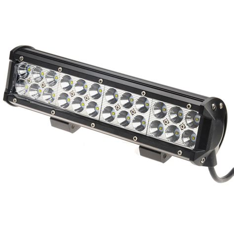best led light bar best led light bar reviews top 10 best product reviews