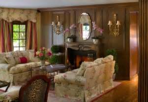 Traditional Home Living Room Decorating Ideas Non Traditional Living Room Ideas Home Design Ideas