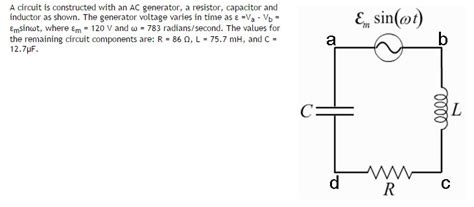 inductor voltage zero what is t1 the time after t 0 when the vo chegg