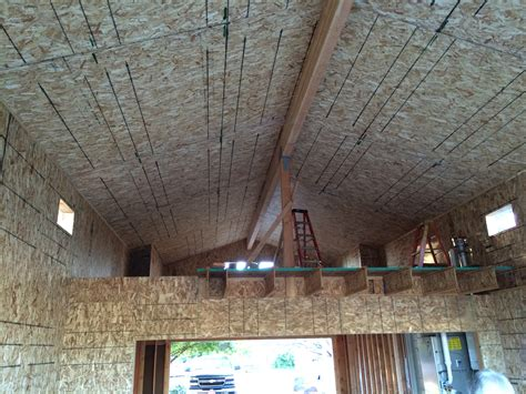 sip panels for sale sip pannel construction offered in boise