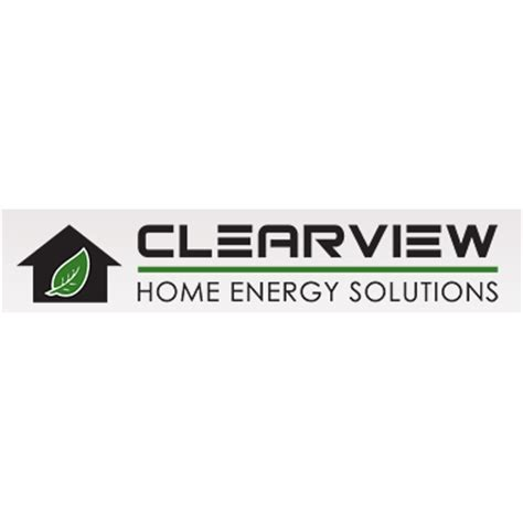 clearview home energy solutions in anaheim ca 92807