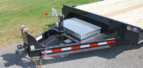 calico trailer wiring diagram 6 pin trailer