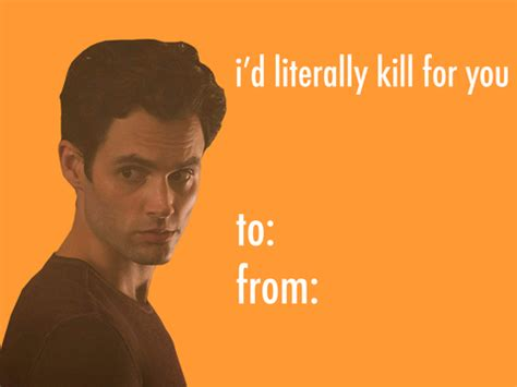 valentines day memes  funny pop culture valentines