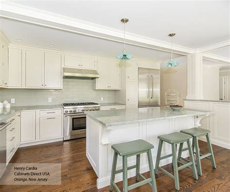 white l shaped kitchen with island white l shaped kitchen design with island decora